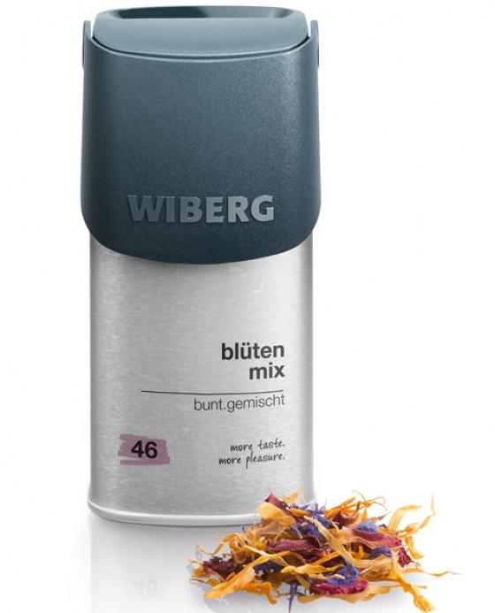 WIBERG at Home Blütenmix mit Blumen