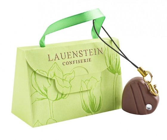Luenstein Minibag