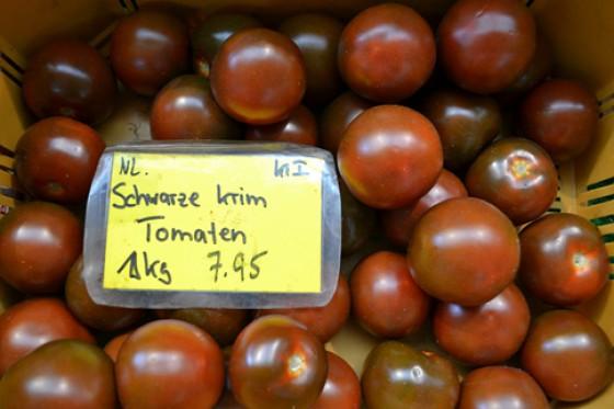 marktstand kluess tomaten sorten 1 essen trinken. Black Bedroom Furniture Sets. Home Design Ideas