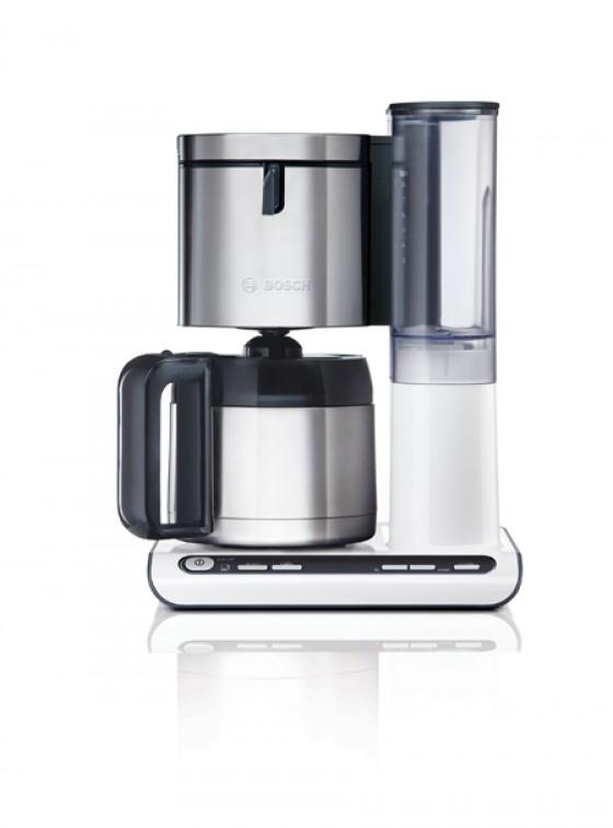 Styline Kaffeemaschine