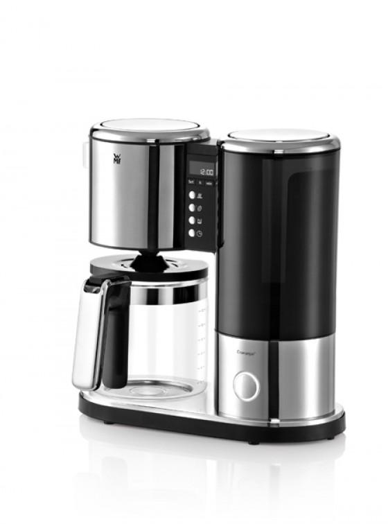 lineo kaffeemaschine von wmf filterkaffeemaschinen 1 essen trinken. Black Bedroom Furniture Sets. Home Design Ideas