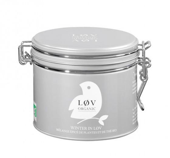Lov Organic - Winter in Lov