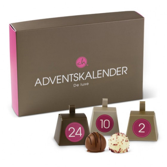 1001 weihnachtstraum adventskalender von lindt adventskalender 1 essen trinken. Black Bedroom Furniture Sets. Home Design Ideas