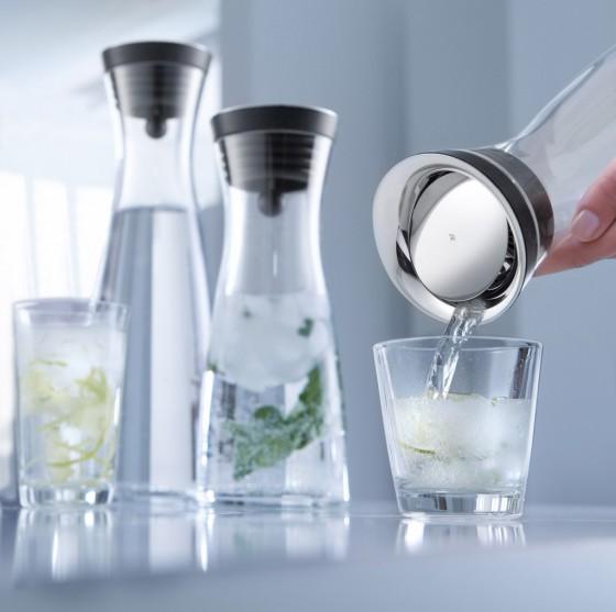 Wasserkaraffe von WMF
