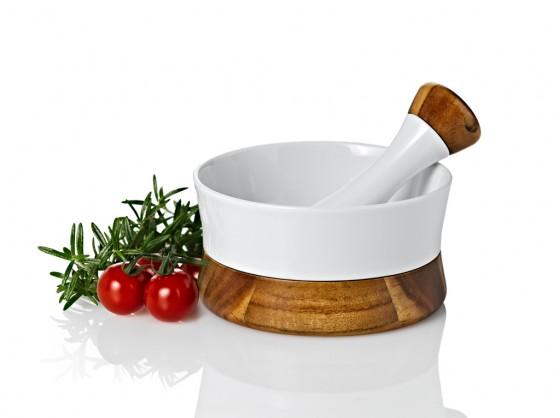 maritime becher gourmet geschenke bis 50 euro 1 essen trinken. Black Bedroom Furniture Sets. Home Design Ideas