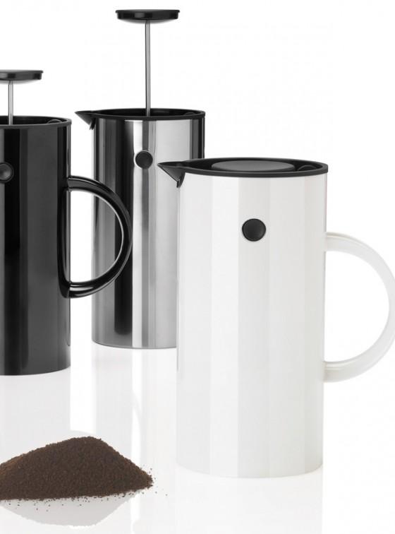 Kaffeemacher von Stelton
