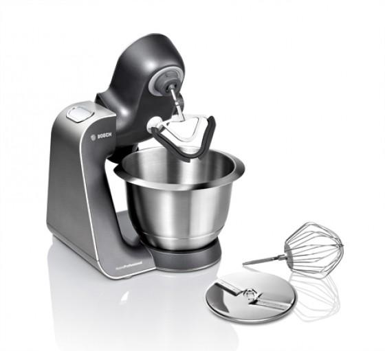 Bosch Küchenmaschine MUM 57810