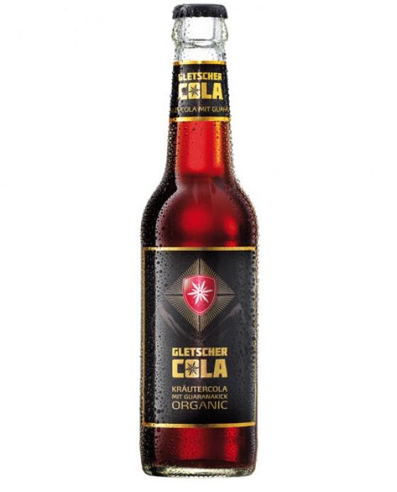 Gletscher Cola
