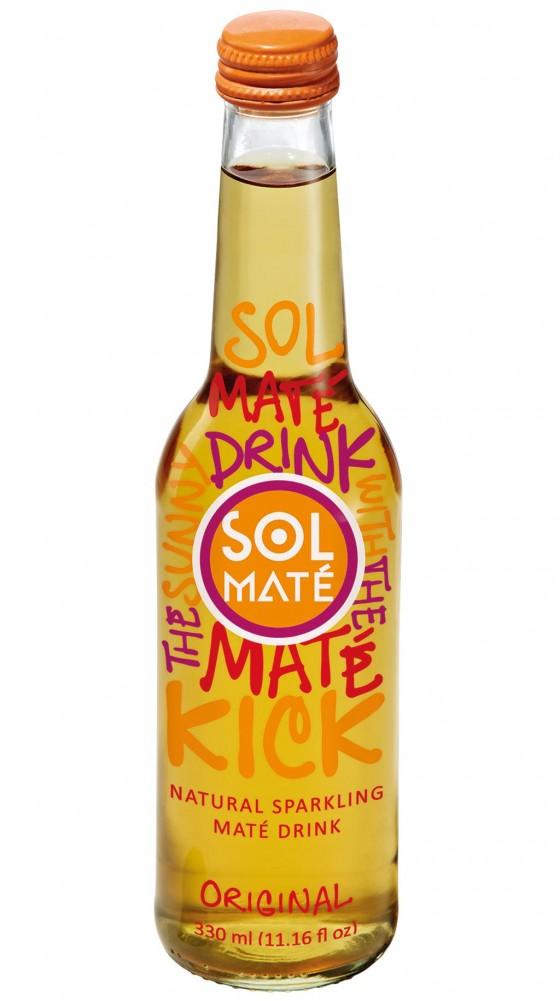 Sol Maté Original