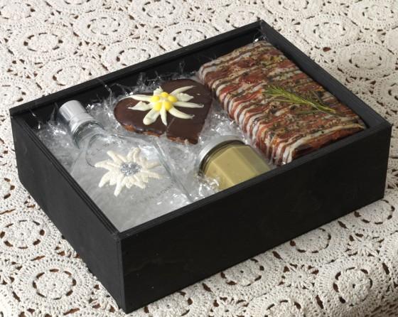 Mundschenk-Box
