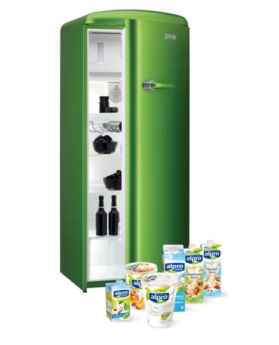 Kühlschrank von Gorenje