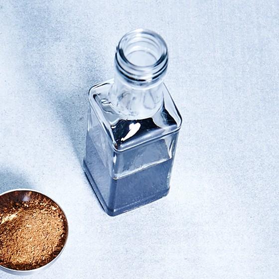 So veredeln Sie die Kalbssauce: Aceto balsamico di modena