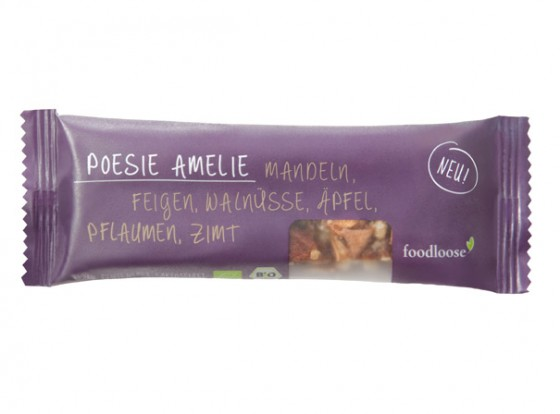 Best New Product 2014: Poesie Amelie
