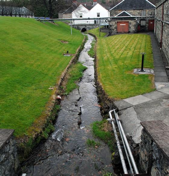 Glenfiddich_Wasser