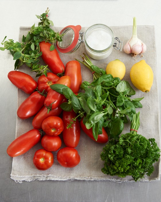 e t k chenchef achim ellmer macht gremolata tomaten ein wie geht eigentlich tomaten. Black Bedroom Furniture Sets. Home Design Ideas