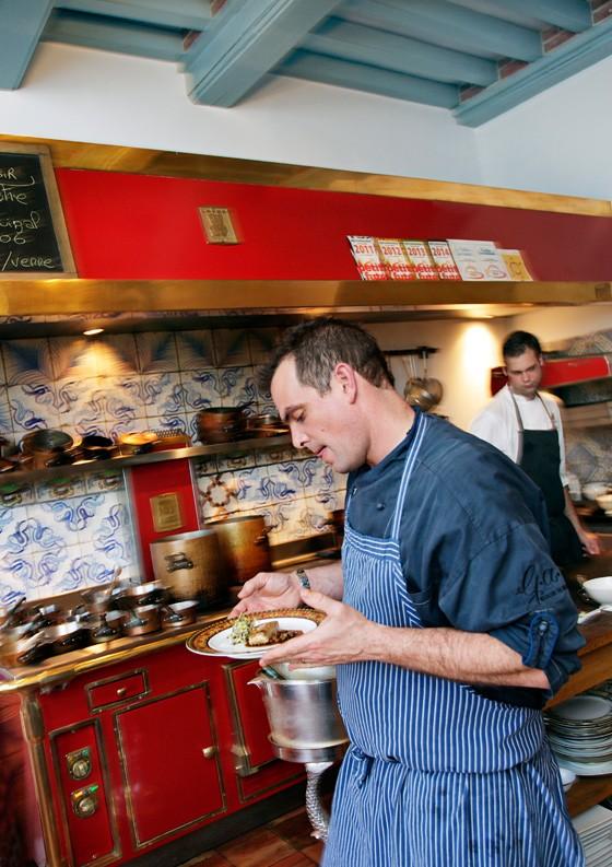 Koch-David-Görne-in-Restaurant-G.-A.-Normandie