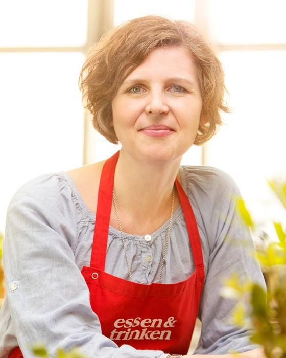 e&t-Köchin-Hege-Marie-Köster-Pflaumenkuchen-Zwetschgenkuchen