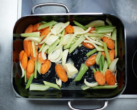 Tipps-von-Achim-Ellmer-Gemüse-in-Dampfgarer-Dampfgaren