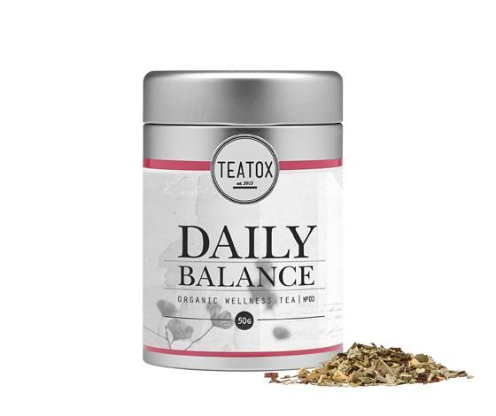 Teatox-Daily-Balance-neue-Teesorte