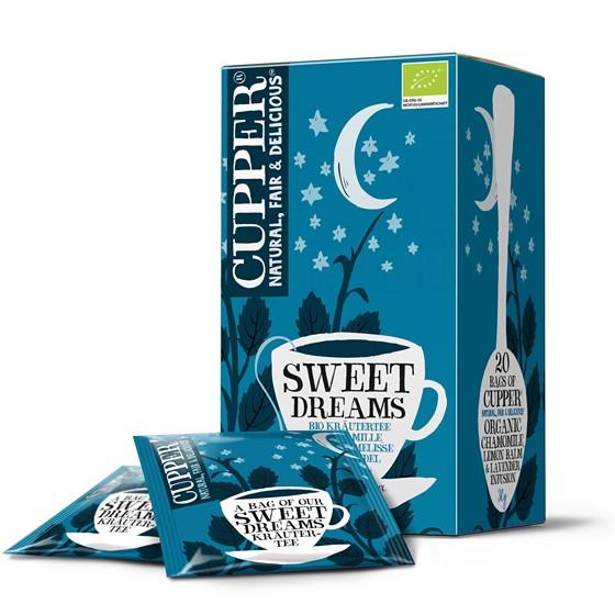 Cupper-Tee-Sweet-Dreams-neue Teesorten
