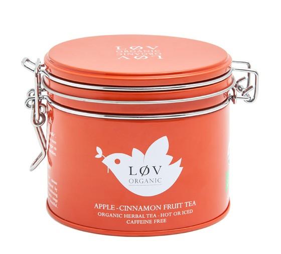 Lov-Organic-Apfel-Zimt-Früchte-Tee-neue-Teesorten