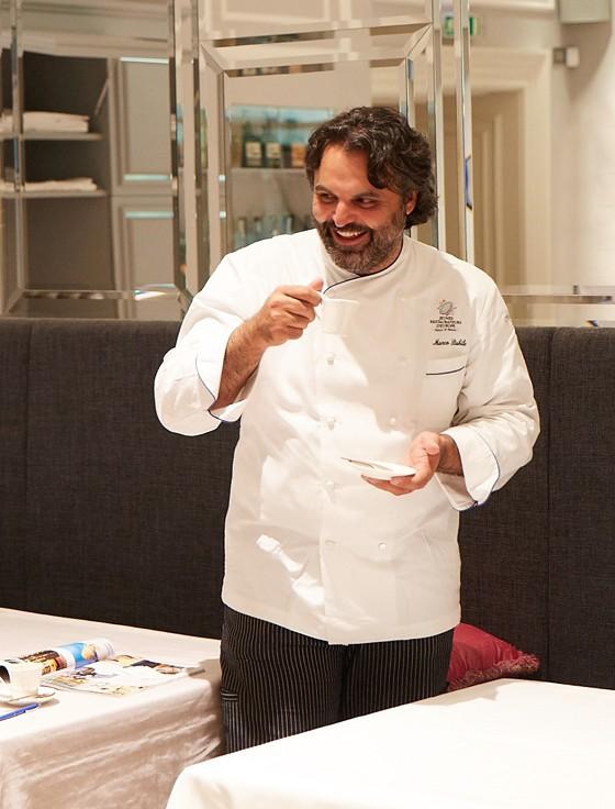 Koch-Marco-Stabile-Ora-d'Aria-Florenz-kulinarische-Reise