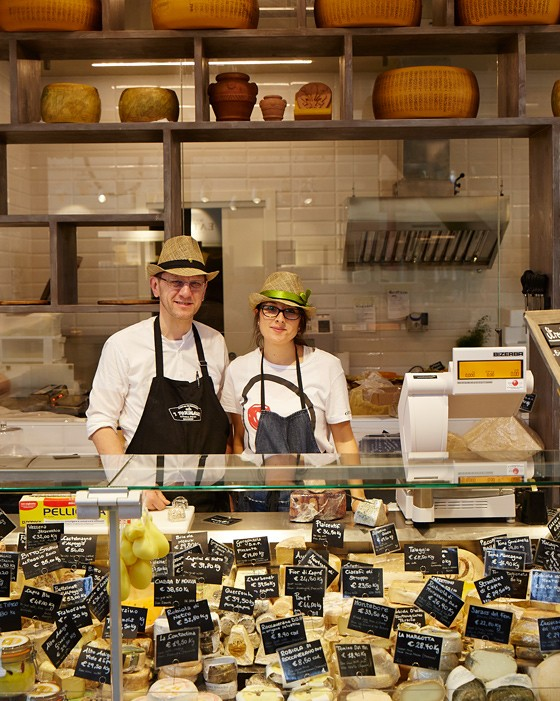 Mercato-Centrale-di-Firenze-Käsespezialitäten-Florenz-kulinarische-Reise