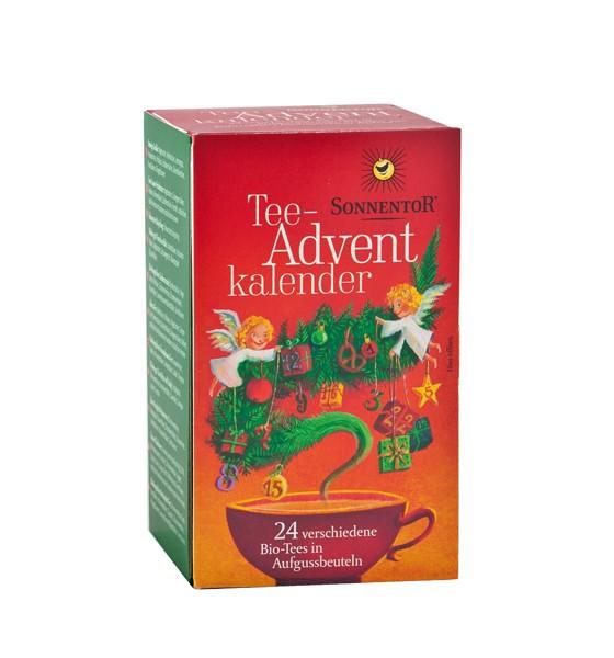Sonnentor-Tee-Adventskalender-neue-Teesorten