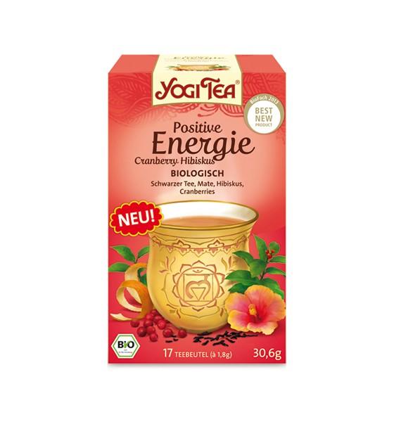 Yogi-Tea-Positive-Energie-Cranberry-Hibiskus-neue-Teesorten