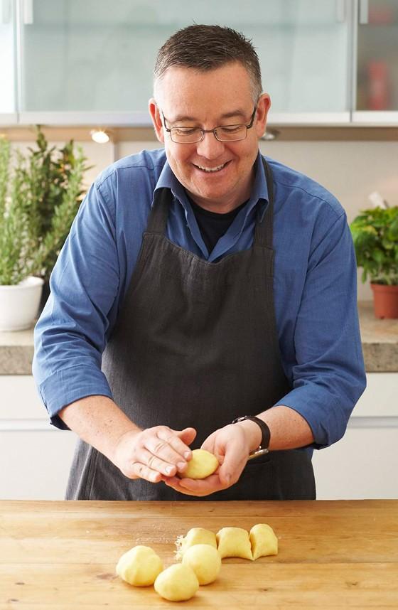 Profilbild-Koch-Kay-Henner-Menge-Kartoffelknödel