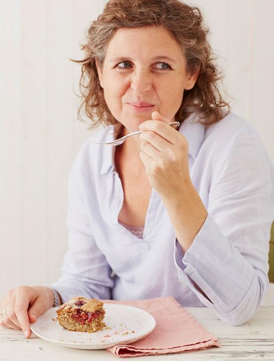 Hege-Marie-Köster-Profilbild-Linzer-Torte