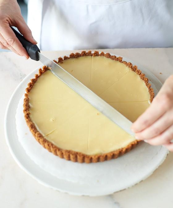 Key-Lime-Pie-mit-Palette-markieren