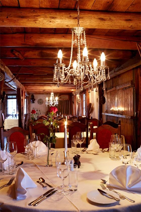 Norwegen-Lofoten-kulinarische-Reise-Interieur-Borsen-Spiseri