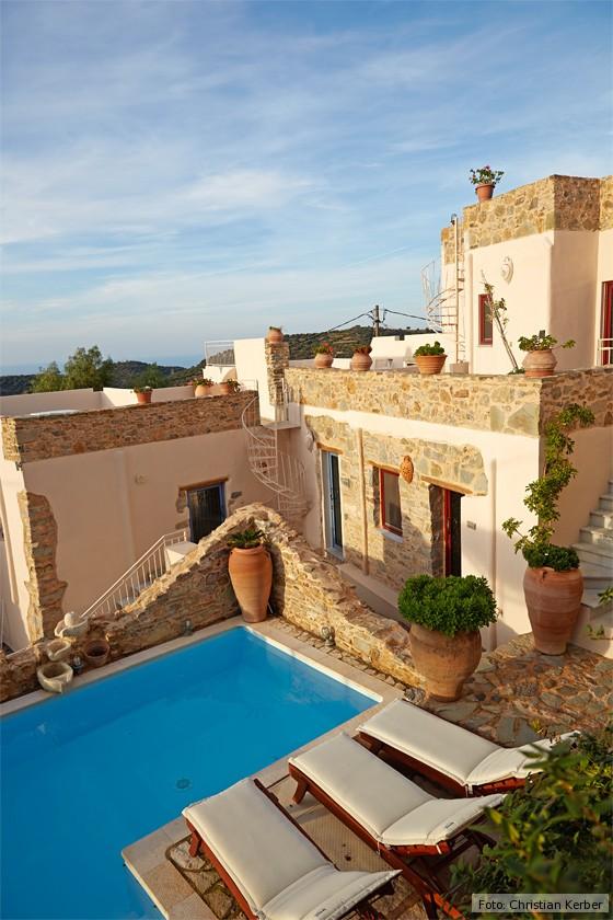 Kreta-kulinarische-Reise-Hotel-Cressa-Ghitonia
