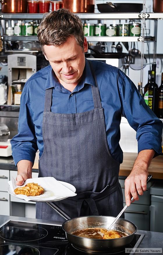 Wiener-Schnitzel-Profilbild-Jürgen-Büngener