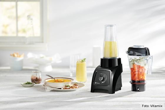 Vitamix-Personal-Blender-S-30-Mixer