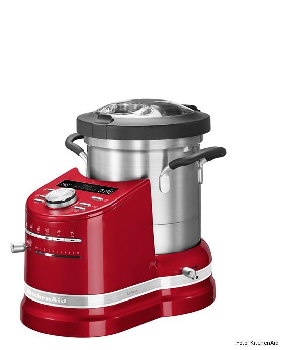 KitchenAid-Artisan-Cook-Processor