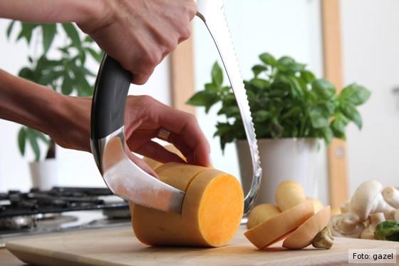 Gazel-Kitchen-Knife