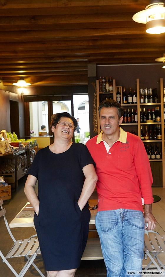 Gardasee-Pastificio-Remelli-Luciana-und-Guido-Remelli