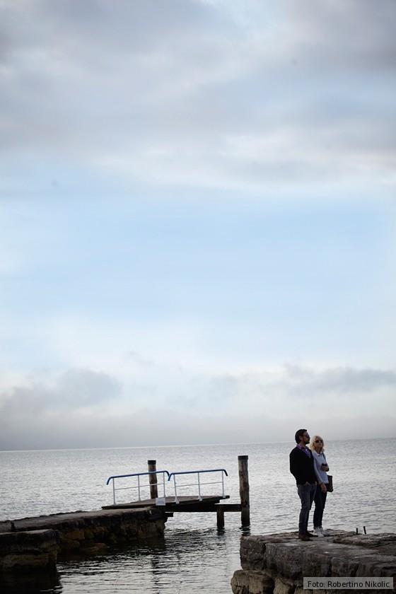 Gardasee-Marcel-Stut-am-See