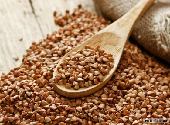 paine din seminte