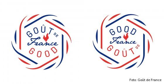 Goût de France/Good France
