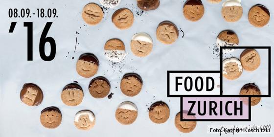 Food Festival, Food, Zürich, News, Trend, Foodtrucks, Veranstaltung, Event, Trend